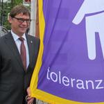 toleranz_ueben150